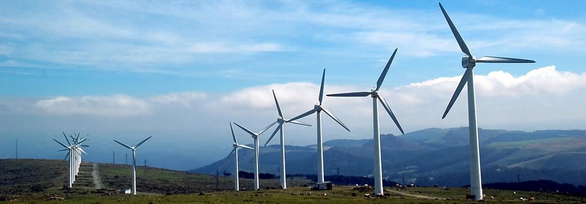 elektrownie_wiatrowe